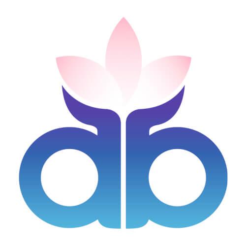 AB Lifcare
