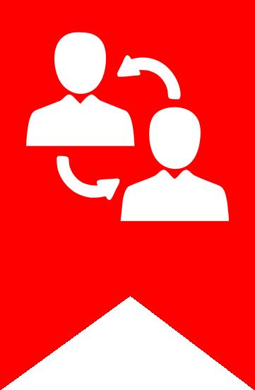 ARC GROUPS Consultation