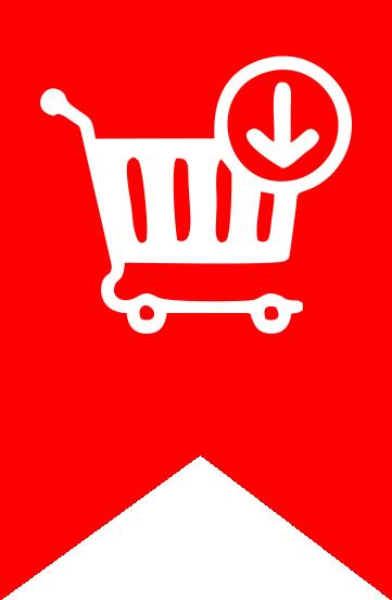 ARC GROUPS E-Commerce