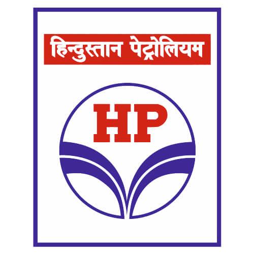 Hindustan Petrolium