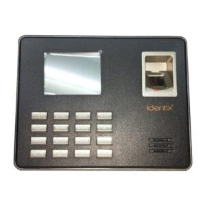 eSSL fingerprint attendance machine lx16