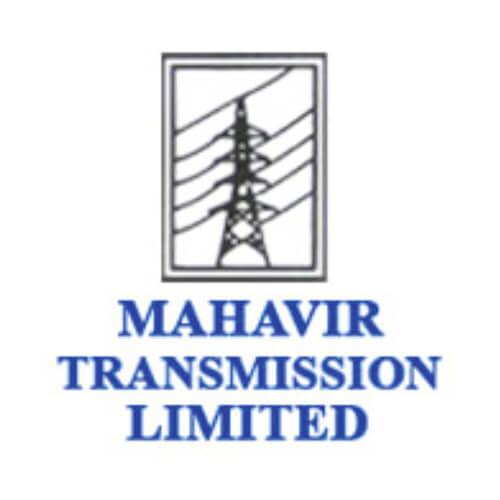 Mahavir Transmission