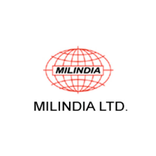 Mil India Ltd.