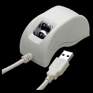 Startek FM 220U USB Fingerprint Scanner FM220