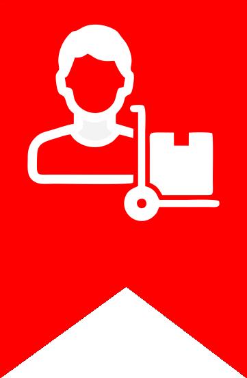 ARC GROUPS Supplier