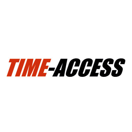 Time Access