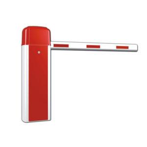 Automatic Boom Barrier With RFID eSSL BG108