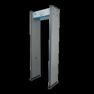 Walk Through Metal Detector ESSL D1010S