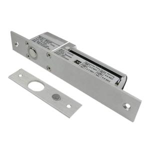 Drop Bolt Lock eSSL Stainless Steel ES-1096AF-L