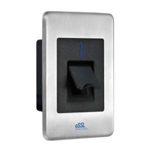 Access Control Biometric Fingerprint Reader eSSL FR1500
