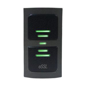 eSSL Proximity Card Reader KR500 EM