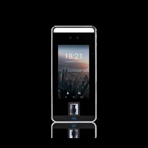 eSSL Biometric Face Recognition System Speed Face-V5