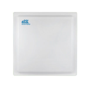 UHF RFID Card Reader eSSL UHF 1-10 / 2-10