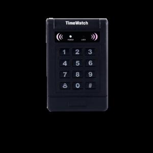 Access Card Reader System ACR-1
