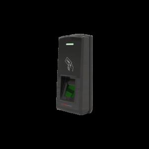Timewatch Biometric Fingerprint Reader Bio-12