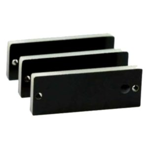 RFID PCB Tags IN IDTECH