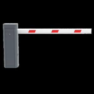 eSSL Boom Barrier TW-PB6060