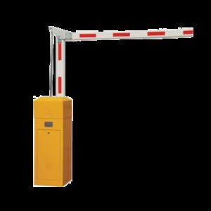 Automatic Boom Barrier TW-PB4060FL