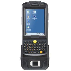 UHF RFID Handheld Reader C3000