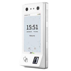 Biometric Identification System ZKTeco G4L