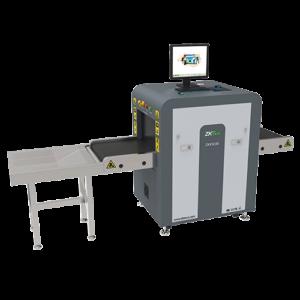 ZKTeco Baggage Scanner ZKX5030C