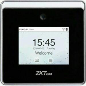 Face Recognition Attendance System ZKTEco MiniTA