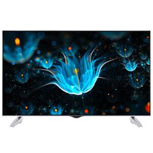 LED TV 65 inch 4K UHD