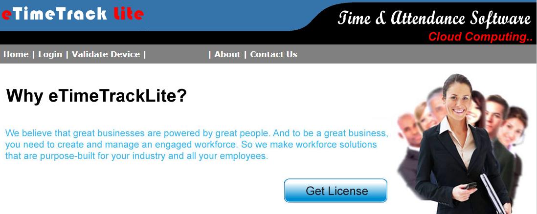 etimetracklite license key 3