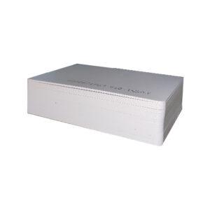 RFID Thin 25 1
