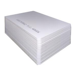 RFID Thin 50 2