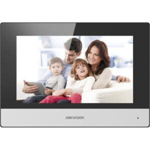 Video Door Phone Hikvision DS-KC001